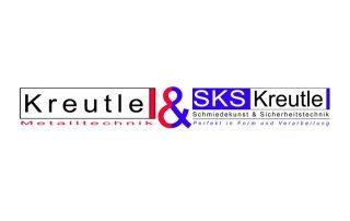 Kreutle-Metalltechnik
