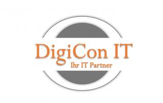 DigiCon IT