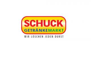 Schuck Getränke