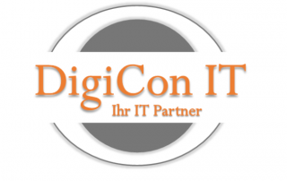 DigiCon IT